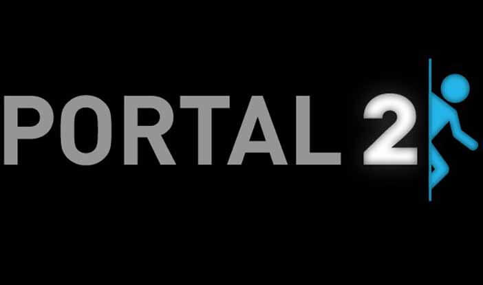 The Use of Voice in Portal 2
