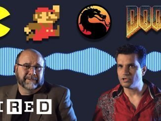sound effects Archives - GameSound org